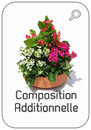 Composition-additionnelle
