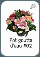 Por Goutte #02