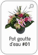 Por Goutte #01