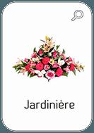 Jardnière
